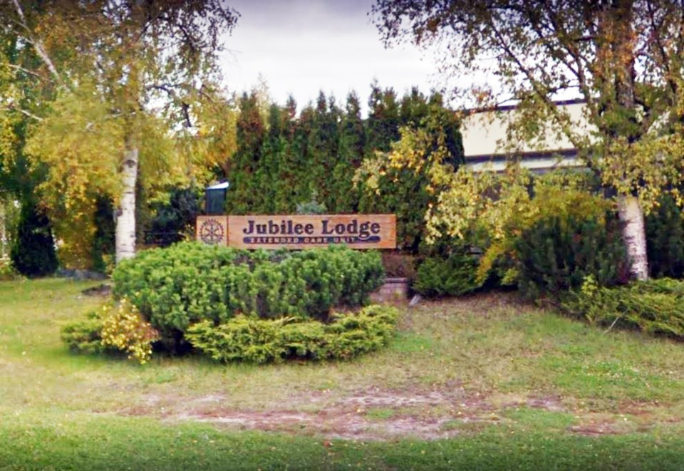 prince-george-jubilee-lodge-photoshopped