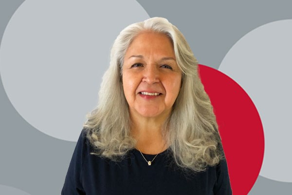Linda Stephens - BCLC New Hazelton Dec. 21, 2020