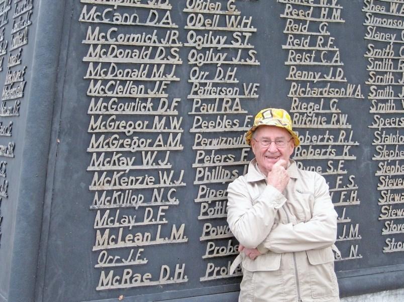 mcgourlick-cenotaph012547-jpg