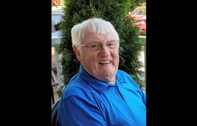 david-arthur-western-prince-george-bc-obituary