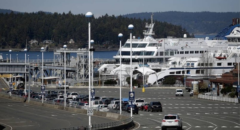 bc-ferries-lineup