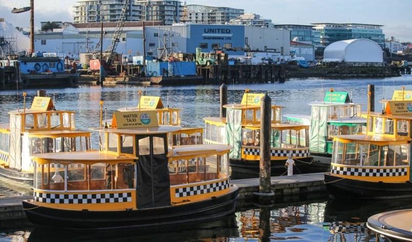 bc-ferry-stolen
