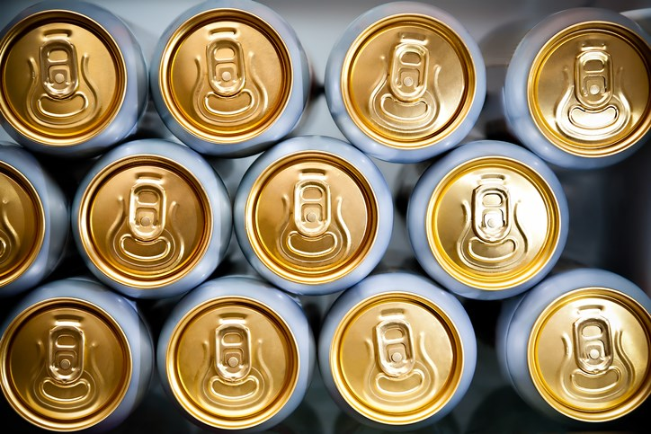 cans-of-beer