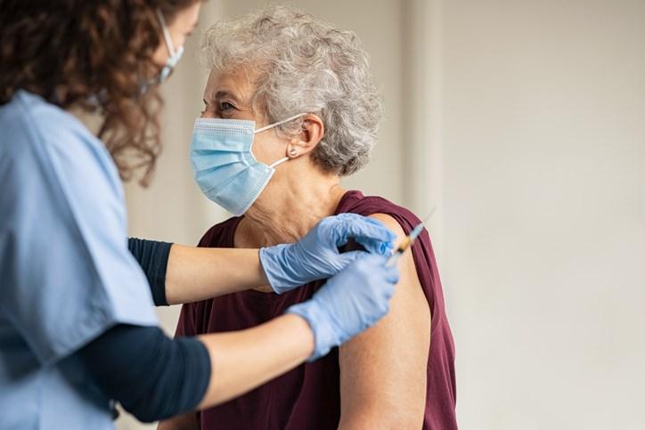 covid-vaccine-elderly