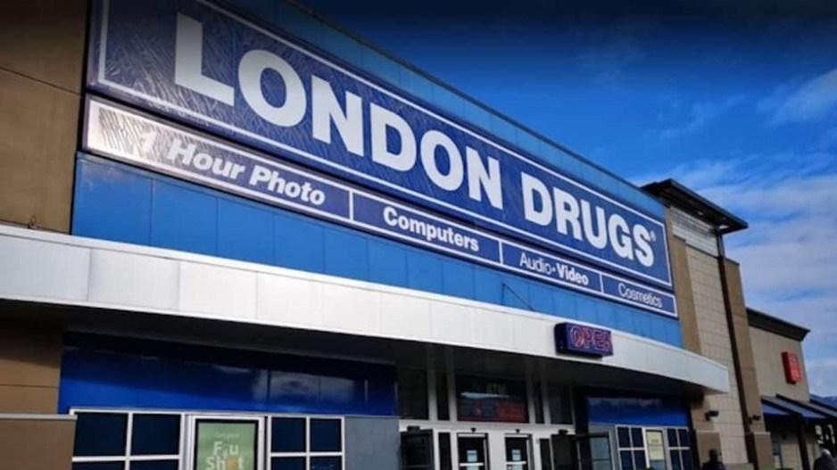 london-drugs-creditgrantberntsen