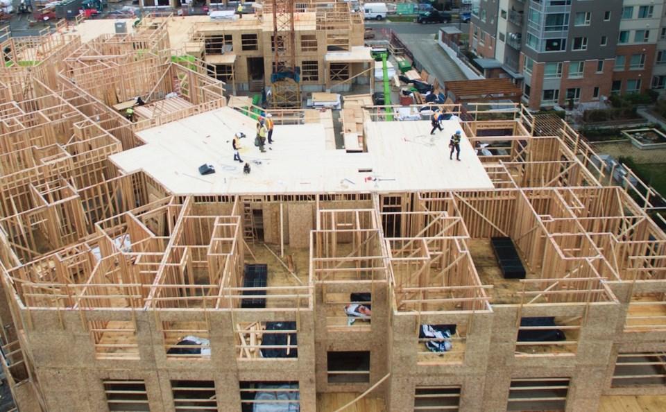 metro-vancouver-building