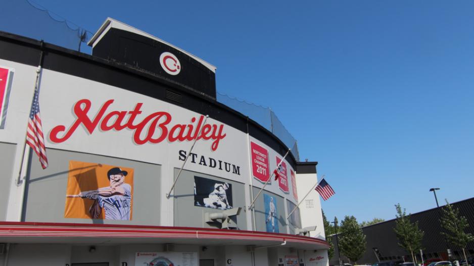 nat-bailey-stadium
