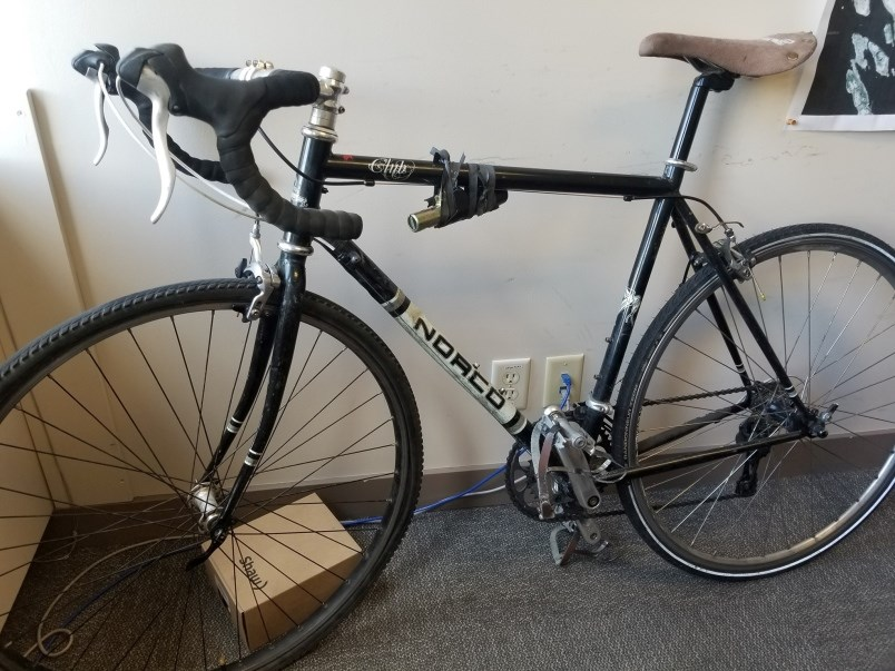 nick-thomas-had-his-norco-club-17-speed-road-bike-stolen-outside-his-office-at-west-pender-last-week