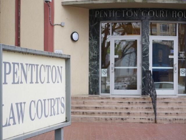 penticton-courthouse