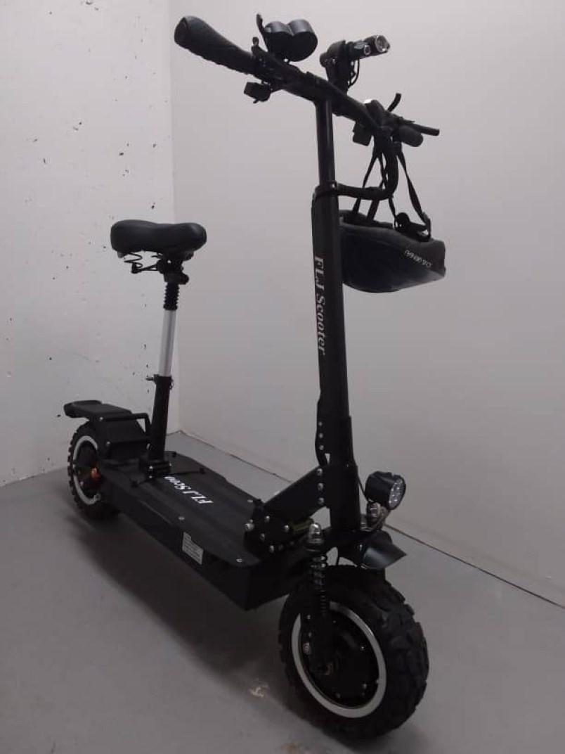 tc-35423-web-scooter-1-jpg