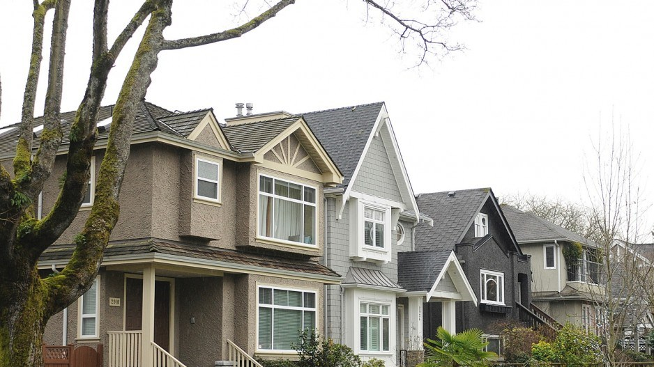 vancouver-houses-dan-toulgoet
