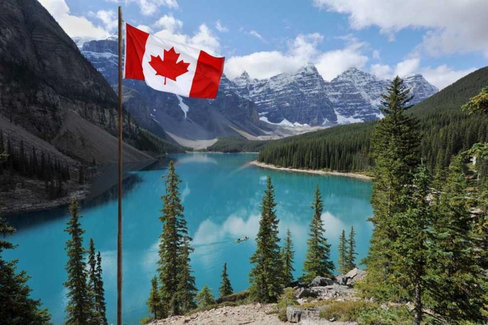 CanadaDirect