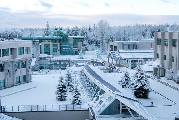 campus-winter01