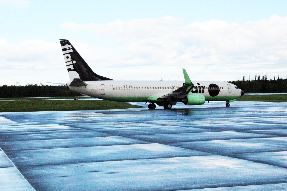 flair-air-prince-george-yxs-airportPS1