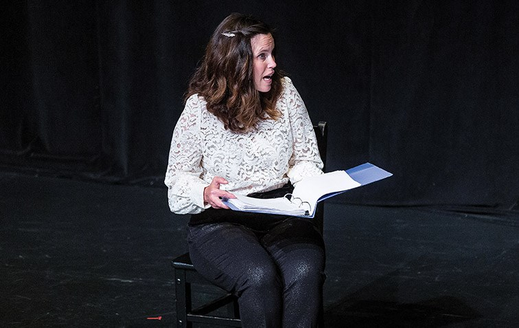 the last wife stage reading june 25 21 6
