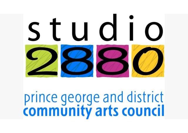 Studio 2880 logo