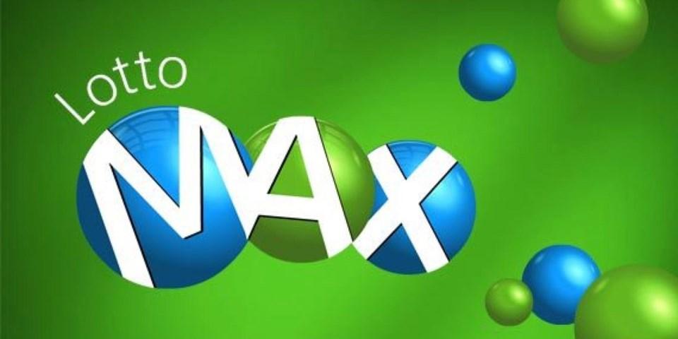 lotto-maxweb