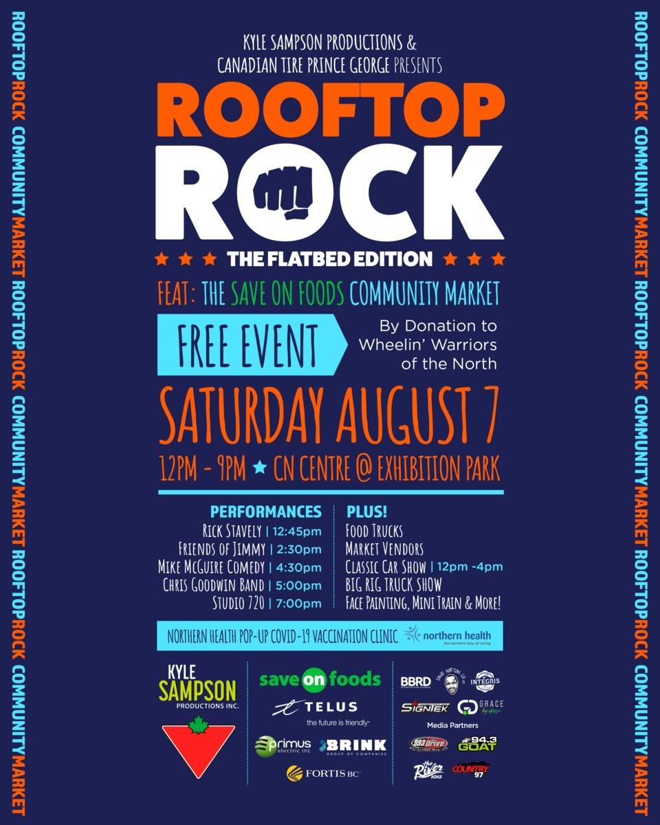 Rooftop-Rock-2021-FB-Share
