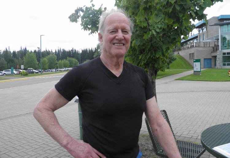 Dennis Proctor WEB