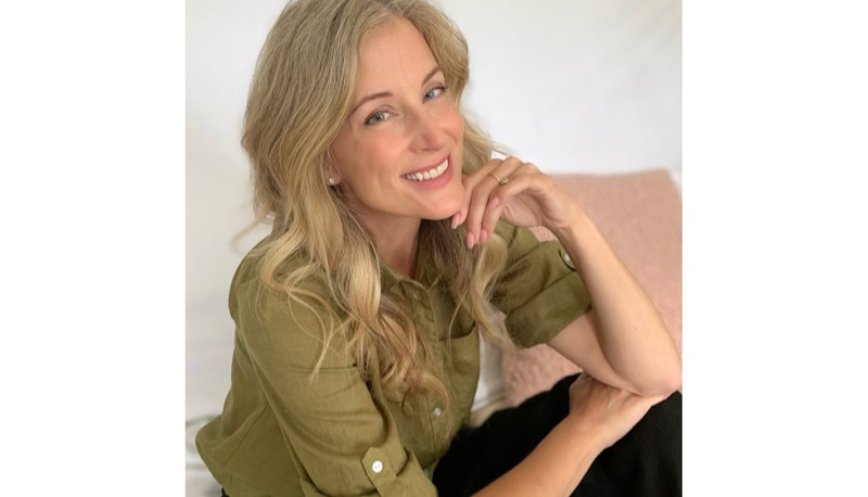 Sandra Clermont movie web