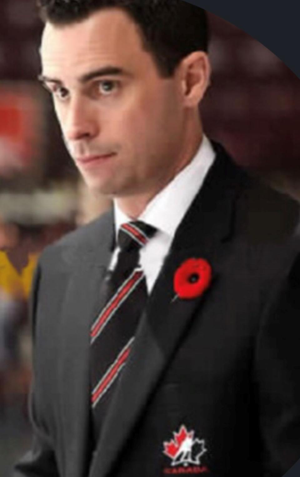 09 Josh Dixon PG Cougars associate coach(1)