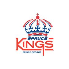 Spruce Kings logo
