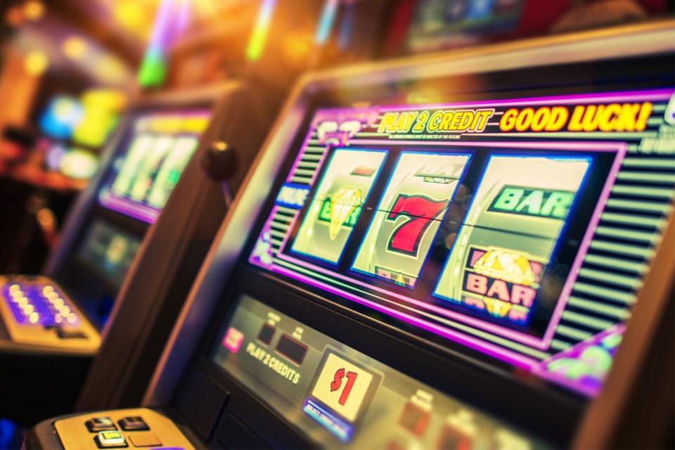 Treasure-Cove-Casino