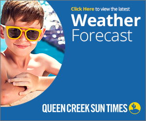 Click Here for Weather