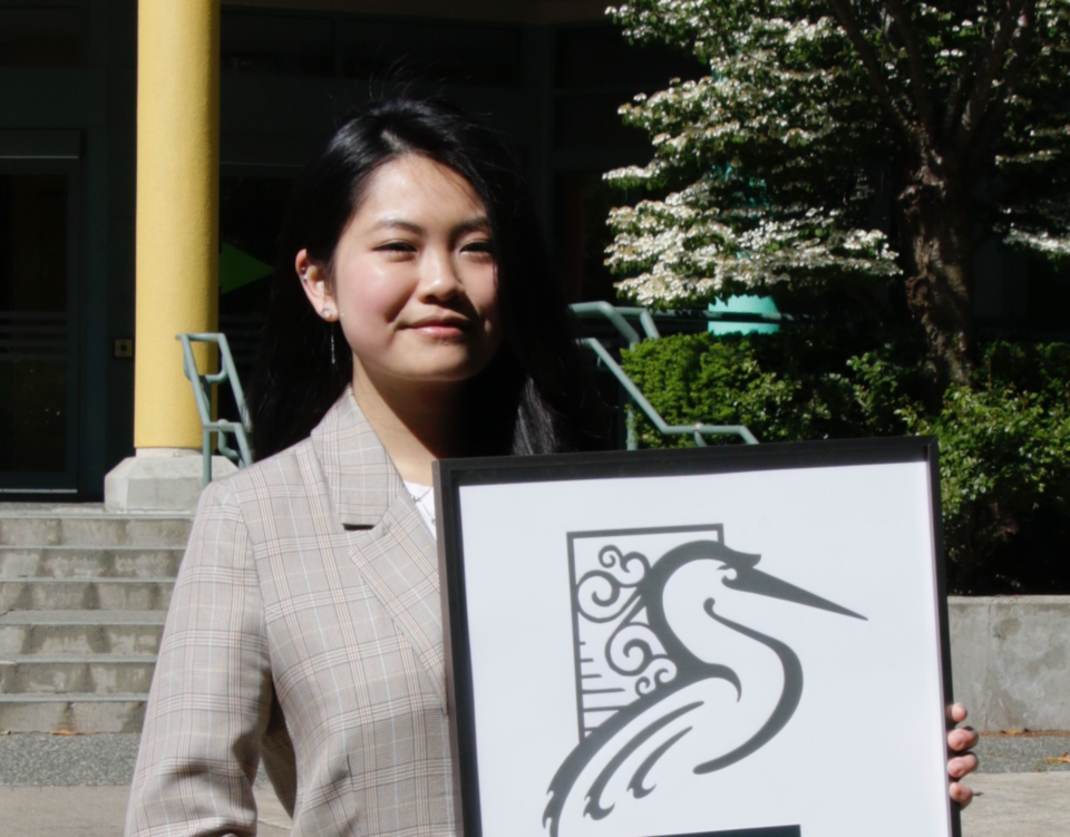 2021 Arts Award recipient Jackie Lai-crop(1)