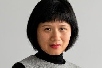 Chun Hua Catherine Dong will speak about her art and the issues around gender and culture in a Zoom event