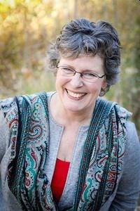 Susan Purney Mark