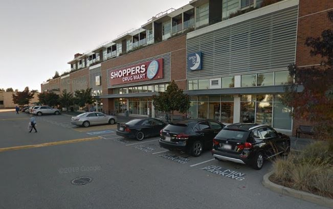 Shoppers Drug Mart Broadmoor