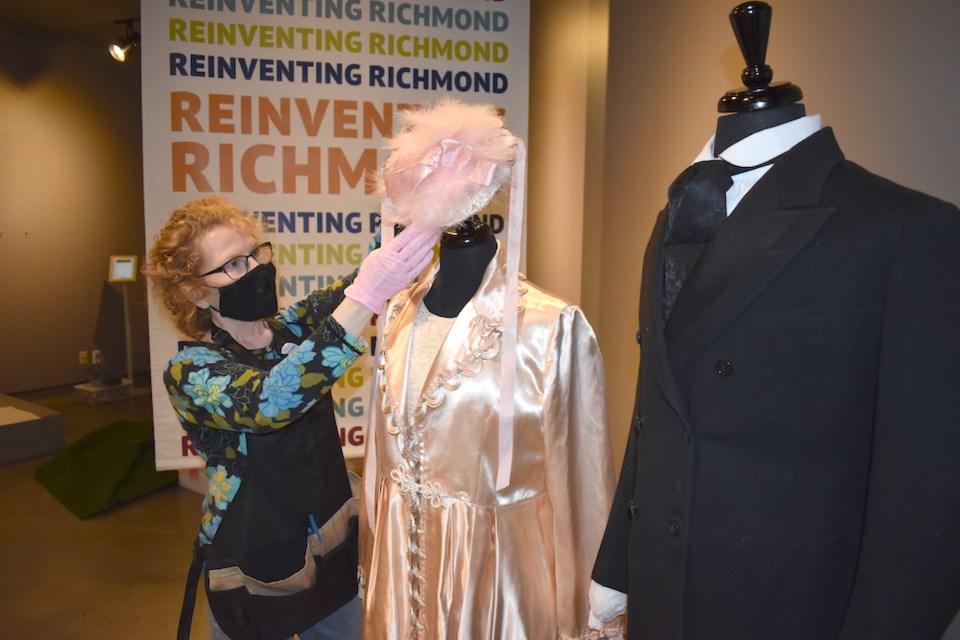 RichmondMuseum
