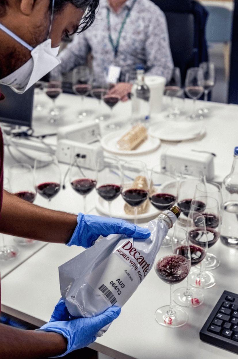 Decanter-World-Wine-Awards-2020-1