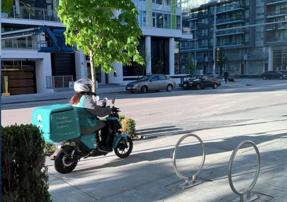 03E-scooters