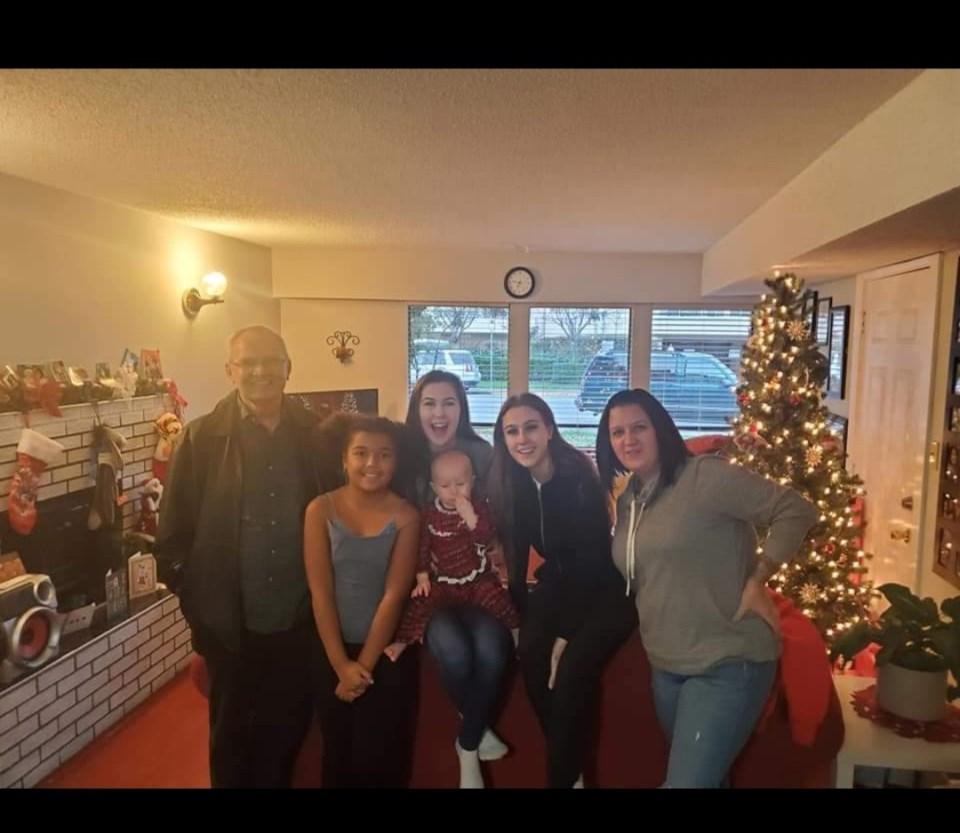 fotty family