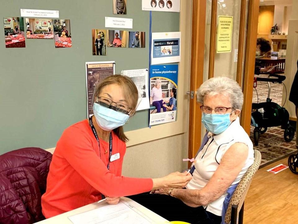 VaccineRolloutGilmoreGardensWeb