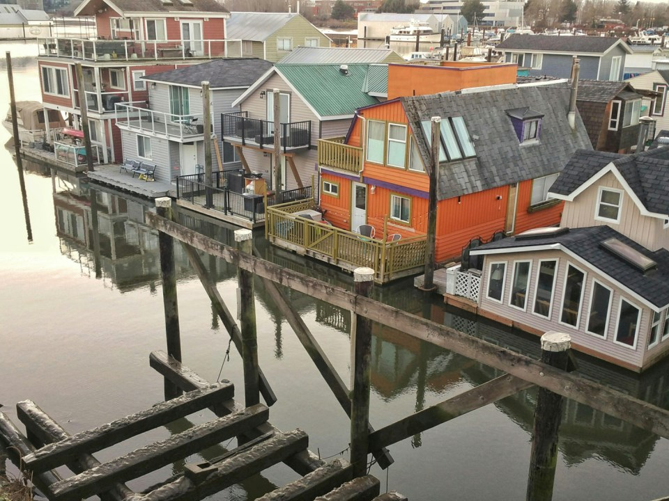 28boathouses