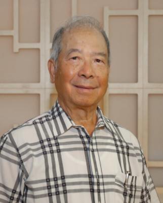Bill Yee