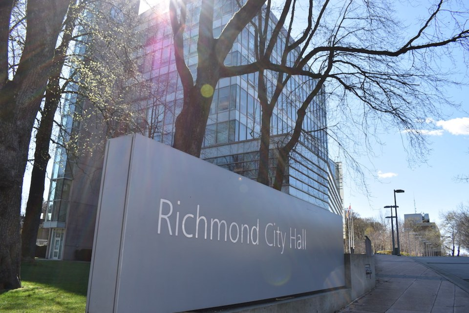RichmondCityHallStock