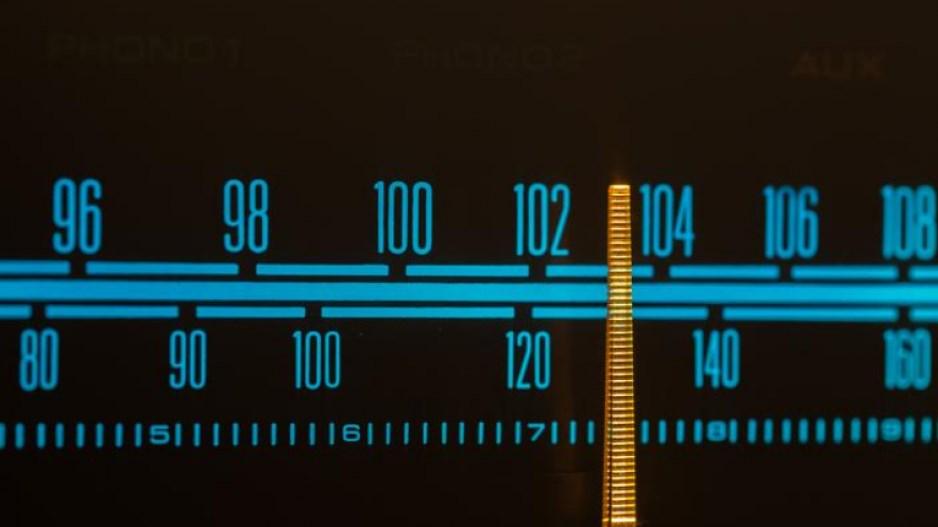 radio-dial-creditvolis61istockgetty