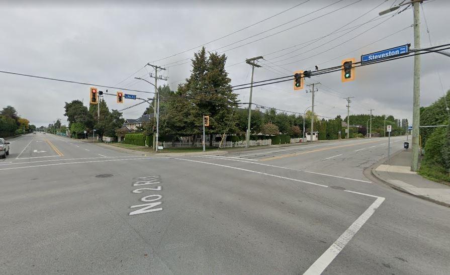 no.-2-road-and-steveston-highway