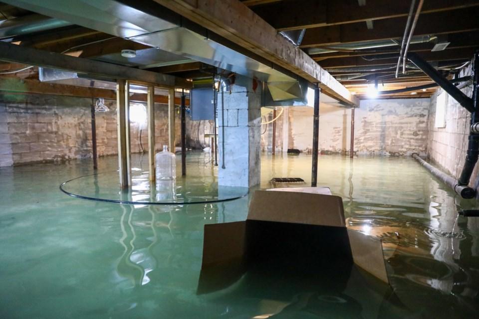 20200602 Exshaw Floods 0088