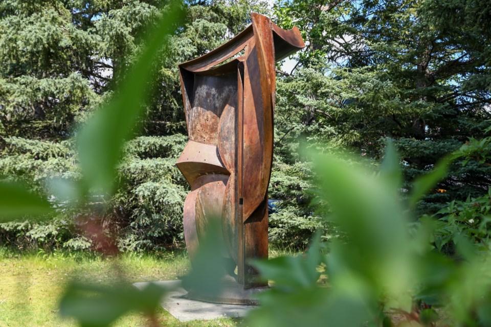 20200801 Riverside Park Art 0006
