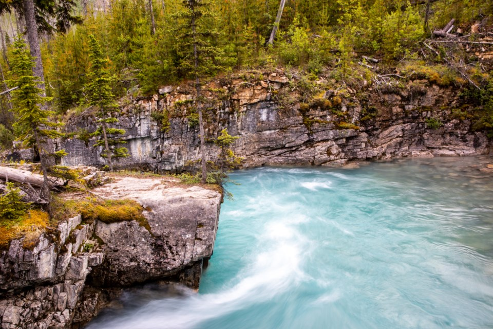 20200713 Marble Canyon 0022