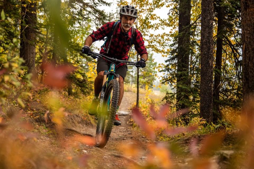 20200919 Mountain Biking 0081