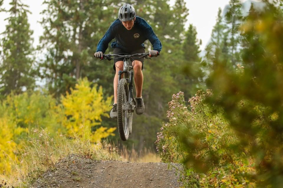 20200919 Mountain Biking 0123