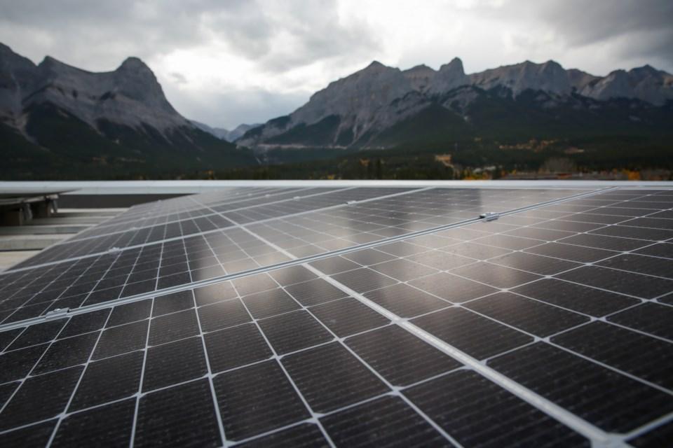 20201008 Solar Panels 0066