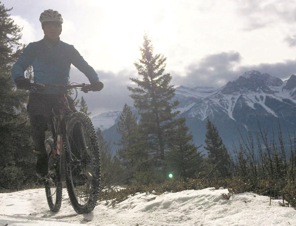 winter_bike6283cdouce