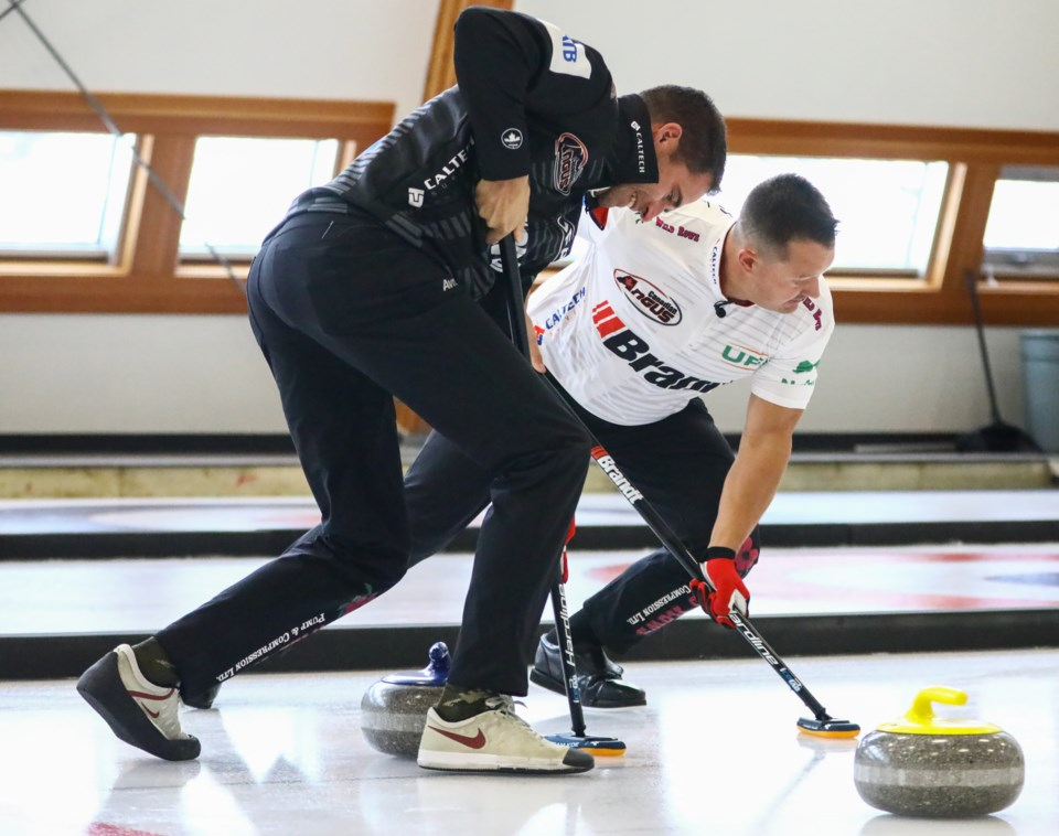 20201018 ATB Curling 1278